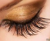 What is the best non-prescription eyelash enhancer?