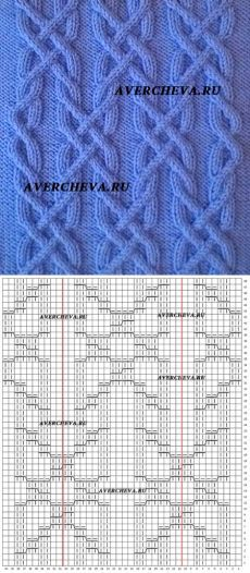 Knitting Stitches Cable Crochet Tutorials Super Ideas Knitting Crochet , strickstiche kabelhäkelanleitungen super ideas knitting crochet , points à tricoter tutoriels de crochet de câble super idées crochet à tricoter Cable Knitting Patterns, Knitting Stiches, Knitting Charts, Knitting Socks, Knit Patterns, Free Knitting, Crochet Stitches, Stitch Patterns, Crochet Cable