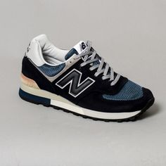 #newbalance #sneakers #luxe