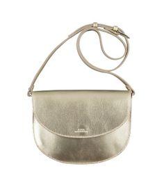 APC Luxembourg bag