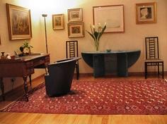 • Design tappeti - Esposizione e vendita online di tappeti moderni per la casa