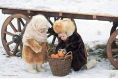Keep Warm, Stay Warm, Paw Paw Patch, Milk Magazine, Winter Kids, Photos, Pictures, Beautiful Children, Cute Kids