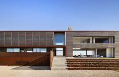 Sagaponack by Bates Masi + Architects