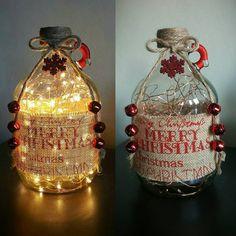 Hey, I found this really awesome Etsy listing at https://www.etsy.com/listing/491903695/teacher-gift-secret-santa-gift-white