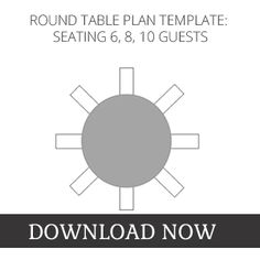 452 best Seating plan images on Pinterest | Wedding reception ideas ...