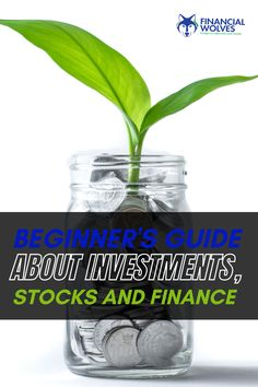 When it comes to loans, stocks, investments or finance, in general, beginners should thorough learn and read more. Absorb all of the information written here... Make Money Now, Make Money Blogging, Money Tips, Make Money Online, Online Side Jobs, Legit Online Jobs, Best Online Business Ideas, Investing Money, Money Management