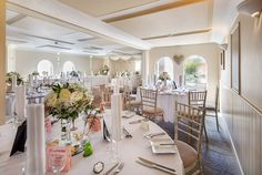 The Poachers Country Hotel Wedding Venue Country Hotel, Country House Hotels, Star Lights On Ceiling, Wedding 2017, Wedding Planner, Hotel Wedding Venues, Honeymoon Suite, Tent