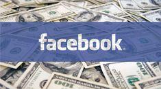 5 Amazing ways to make money on Facebook #facebook #socialmedia