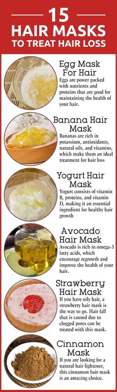 Natural Cure for Baldness Treatment - Treatment for Baldness in Females - Female Pattern Baldness ayurvedic Treatment - Male or Female Pattern Baldness Treatments