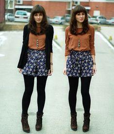 Flavoured Tea, Zara Boots, Simple Things, Fall Winter, Bohemian, Shorts, Princess, Closet, Style