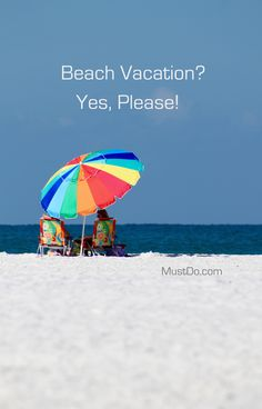 1000 Images About Sw Florida Beaches On Pinterest