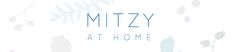 Mitzy At Home:Orange infused sweet ricotta peach cookies - Mitzy At Home