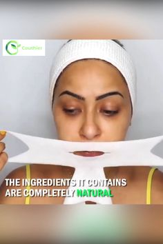 V-Shaped Mask - Beautymittel - V-Shaped Mask V – Line gives a smooth clear face line when you use this product repeatedly and steadily. Reduce fine lines and increase skin's firmness and elasticity on the lower jaw chin and neck areas! Remove Unwanted Facial Hair, Unwanted Hair, Beauty Skin, Health And Beauty, Electrolysis Hair Removal, Hair Removal Machine, Hair Removal Methods, Face Lines, Hair Removal Cream