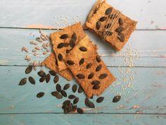 Gluténmentes tökmagropogós – Totál rákattantunk – Recept Guru Cinnamon Sticks, Blog, Blogging