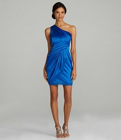 Gianni Bini Keira Dress #Dillards Got it! | My Style | Pinterest