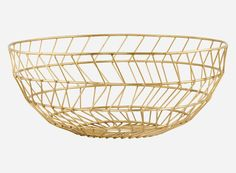http://www.rogn.no/uploads/product_image/2092/bowl--zig--brass-plated--dia--28-cm--h--12-cm.jpeg