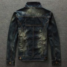 http://leatherandcotton.com/collections/jackets/products/seabar-002-premium-denim-jacket