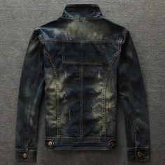 http://leatherandcotton.com/collections/jackets/products/seabar-002-premium-denim-jacket