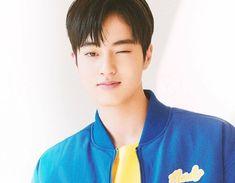 Korean Boy Bands, South Korean Boy Band, Hyun Suk, Boy M, Fukuoka, Treasure Boxes, Yg Entertainment, Boy Groups, Yoshi