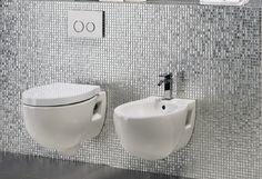 Farfalla mosaico oro mosaico cucina backsplash piastrelle bagno