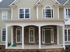 Royal Celect Installation Contractor In Ridgewood Nj Glen Rock Englewood Cliffs Upper Saddle River Cost Affordable Pricing New Jersey Window Frames In 2019