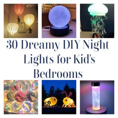 Minecraft Room Decor, Stained Glass Night Lights, Star Night Light, Balloon Lights, Homemade Quilts, Charm Quilt, Bird Quilt, Pink Quilts, Easy Quilt Patterns
