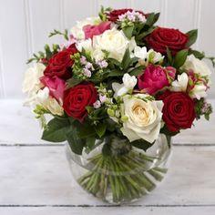 Roses - Community - Google+