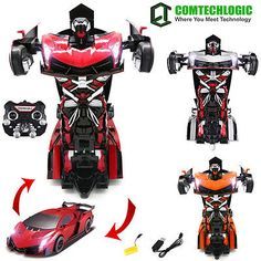 #Lamborghini veneno transformers rc radio remote #control drifting #robot car ep,  View more on the LINK: 	http://www.zeppy.io/product/gb/2/332029116431/