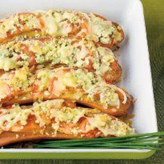 Cauliflower, Shrimp, Meat, Vegetables, Food, Cauliflowers, Hoods, Vegetable Recipes, Meals