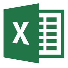 ¿Cómo hacer tablas dinámicas en Excel