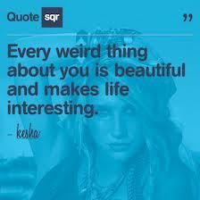 keshaquotes - Google Search