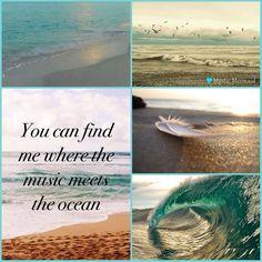 Las 100 Mejores Imágenes De Sea Quotes Frases De Mar