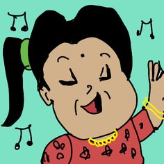 Malayalam kids stories and songs