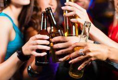 5 preguntas para entender el consumo de alcohol en jóvenes y adolescentes http://psicopedia.org/3164/entender-el-consumo-de-alcohol-en-los-jovenes/