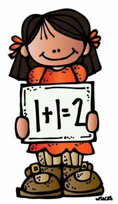Sailing Through 1st Grade: Common Core Math Adoption