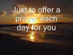 John Denver - For You
