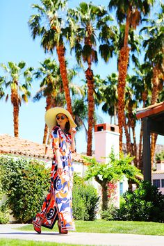 Kelly Golightly Guide to La Quinta, California