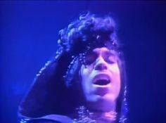 Prince-Live-at-Syracuse-1985.jpg (1827×1360)