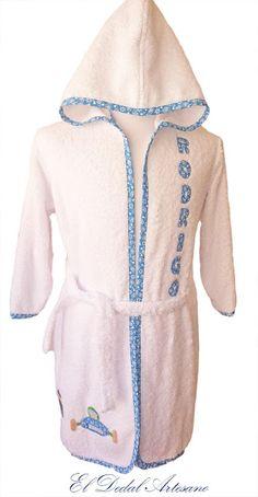 Peignoir, Zara, Pattern, Fashion, Babydoll Sheep, Bath Robes, Cheap Prom Dresses, Children Outfits, Little Girl Clothing