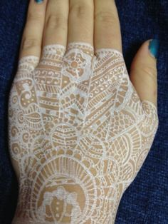 1000 images about hands on doodles on pinterest hand for Tumblr hand doodles