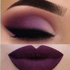 Folgen Sie 🌟 @ girlyselection✔Shopping-Link in Bio✔ # fashioninmagazine ❤ --------------------------- Von © depechegurl © swetlanapetuhova- -------------------------- # streetstyle # styleoftheday # outfitoftheday - Lippen, Lippenstift und Make-up - Makeup Eye Looks, Eye Makeup Steps, Eye Makeup Art, Beautiful Eye Makeup, Smokey Eye Makeup, Eyebrow Makeup, Skin Makeup, Eyeshadow Makeup, Perfect Makeup