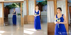 Thank you Andrea for sharing your beautiful September 2017 wedding at the Markovina Vineyard Estate with us. Bridesmaid dresses by Bridal and Ball. Photos by Sarah Weber 2017 Wedding, Wedding Gowns, Affordable Wedding Dresses, Formal Gowns, Wedding Designs, Vineyard, Ball Gowns, Evening Dresses, September