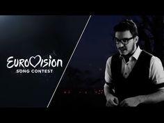 eurovision winners greece 2014