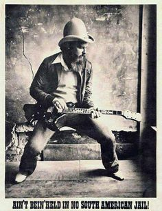 Billy Gibbons, Rhythm And Blues, Blues Music, Music Guitar, Cool Guitar, Frank Beard, Vintage Rock, Vintage Menu, Reverend Guitars