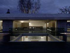 gus wüstemann architects Zürich Switzerland Architects