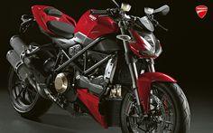 Ducati Supermotard
