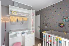 Another baby coming can mix up the fervor of everybody and among the regular arrangements that need to complete is to furnish the baby with its own room. Guardians think that its such a major ordeal to furnish a baby… Continue Reading → Baby Bedroom, Baby Boy Rooms, Nursery Room, Girls Bedroom, Safari Thema, Newborn Bed, Baby Wall Decor, Baby Room Themes, Kid Spaces