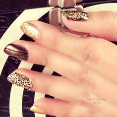 Serias Girly Girl, Wedding Rings, Nail Art, Engagement Rings, Nails, Jewelry, Fashion, Fingernail Designs, Colombia