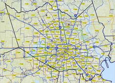 43 best Maps images on Pinterest | Blue prints, Cards and Map