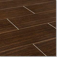 Cabot Ceramic Tile - Terrain Series